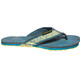 La Sportiva Swing Sandals Men blue
